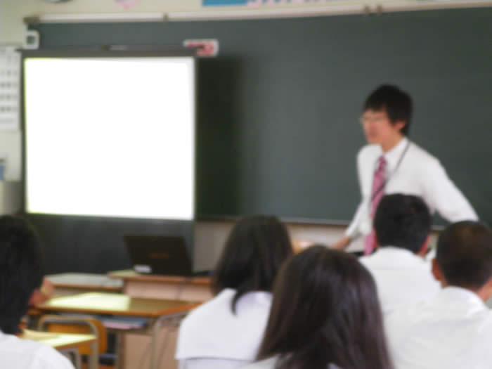 付属 大学 高校 国際 九州